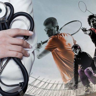 medicina-sportiva_copertina