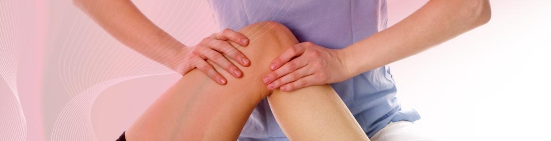 slide_centro-fisioterapico